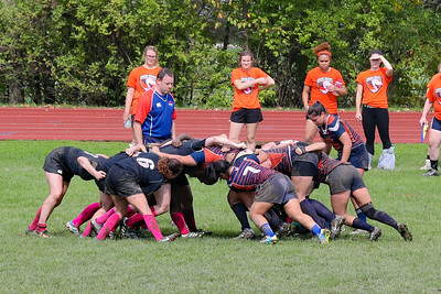 18 10 06 BU vs Syracuse Ladies Rugby-17
