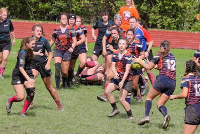 18 10 06 BU vs Syracuse Ladies Rugby-24