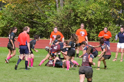 18 10 06 BU vs Syracuse Ladies Rugby-13