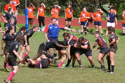 18 10 06 BU vs Syracuse Ladies Rugby-8