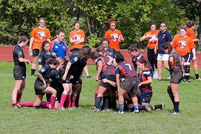 18 10 06 BU vs Syracuse Ladies Rugby-14
