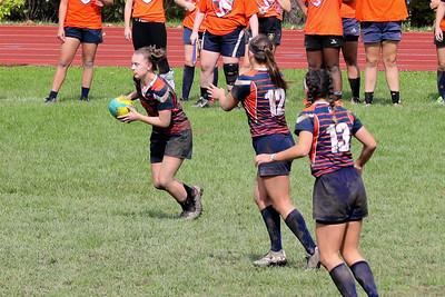 18 10 06 BU vs Syracuse Ladies Rugby-23