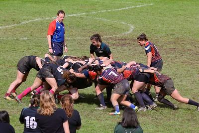 18 10 06 BU vs Syracuse Ladies Rugby-3