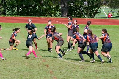 18 10 06 BU vs Syracuse Ladies Rugby-5