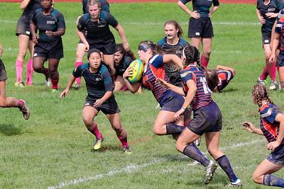 18 10 06 BU vs Syracuse Ladies Rugby-44