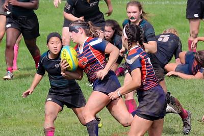 18 10 06 BU vs Syracuse Ladies Rugby-45