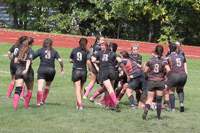 18 10 06 BU vs Syracuse Ladies Rugby-36