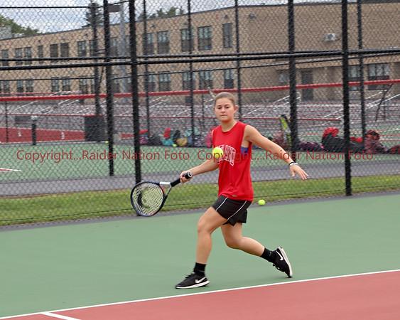 19 Tennis