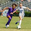 190908 Duke vs LSU Women's Soccer 053