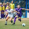 190908 Duke vs LSU Women's Soccer 001