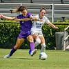 190908 Duke vs LSU Women's Soccer 035