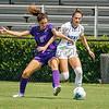 190908 Duke vs LSU Women's Soccer 034