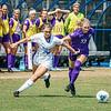 190908 Duke vs LSU Women's Soccer 003