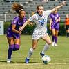 190908 Duke vs LSU Women's Soccer 055