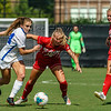 190922 Duke vs NCSU Women's Soccer 1426