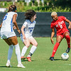 190922 Duke vs NCSU Women's Soccer 0445
