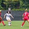 190922 Duke vs NCSU Women's Soccer 1369