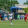 190922 Duke vs NCSU Women's Soccer 1382