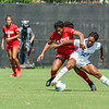 190922 Duke vs NCSU Women's Soccer 0482