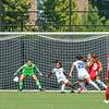 190922 Duke vs NCSU Women's Soccer 1433