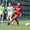190922 Duke vs NCSU Women's Soccer 1451