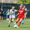 190922 Duke vs NCSU Women's Soccer 1440