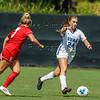 190922 Duke vs NCSU Women's Soccer 1417
