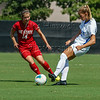 190922 Duke vs NCSU Women's Soccer 1399