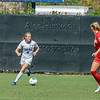 190922 Duke vs NCSU Women's Soccer 1410