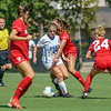 190922 Duke vs NCSU Women's Soccer 1409