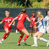 190922 Duke vs NCSU Women's Soccer 1448