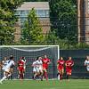 190922 Duke vs NCSU Women's Soccer 1398