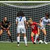 190922 Duke vs NCSU Women's Soccer 1401