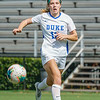 190922 Duke vs NCSU Women's Soccer 1459
