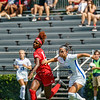 190922 Duke vs NCSU Women's Soccer 1388