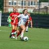 190922 Duke vs NCSU Women's Soccer 1429