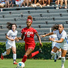 190922 Duke vs NCSU Women's Soccer 1391