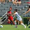 190922 Duke vs NCSU Women's Soccer 1387