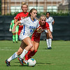 190922 Duke vs NCSU Women's Soccer 1428