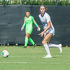 190922 Duke vs NCSU Women's Soccer 1456