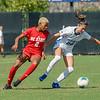 190922 Duke vs NCSU Women's Soccer 1463