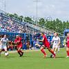190922 Duke vs NCSU Women's Soccer 1367