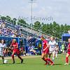 190922 Duke vs NCSU Women's Soccer 1366