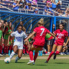 190922 Duke vs NCSU Women's Soccer 1362