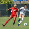 190922 Duke vs NCSU Women's Soccer 1462