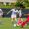 190922 Duke vs NCSU Women's Soccer 1373