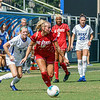 190922 Duke vs NCSU Women's Soccer 1412