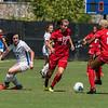 190922 Duke vs NCSU Women's Soccer 1377