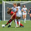 190922 Duke vs NCSU Women's Soccer 1402