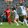 190922 Duke vs NCSU Women's Soccer 1386